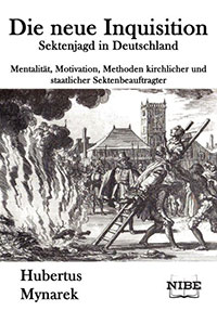Die neue Inquisition